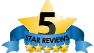 5stellereview_logo.png
